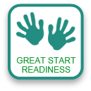 Great Start Readiness